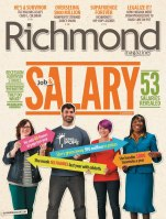 richmondmag_marchcover