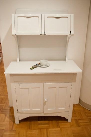 Kitchen Piece