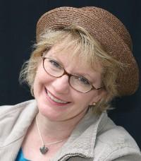 Christie Craig