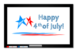 forth-of-july-1435058__180