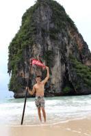 Skylar_Thailand