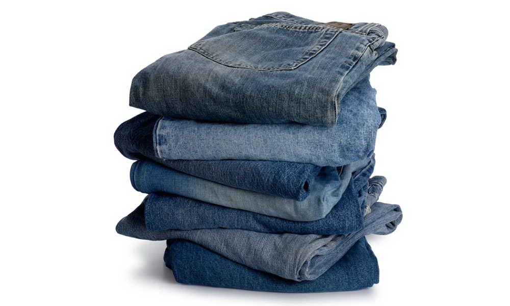 Image result for Men's Designer Jeans istock
