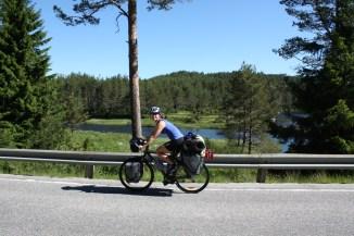 Sykkeltur 055