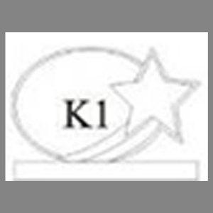 แบบโล่ห์อะคริลิก K1