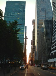 42nd St - 5th Ave