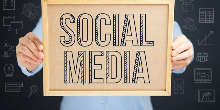 Finding The Best Social Media Strategy For Your Local Business