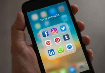 Why a Social Media Marketing Audit is Necessary