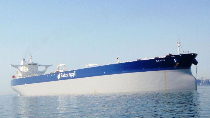 https://i2.wp.com/maritime-executive.com/media/images/article/Photos/Vessels_Large/Cropped/Bahri_Kahla_16x9.jpg?resize=696%2C392&ssl=1