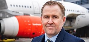 Dansk brand udvider med amerikansk navne-integration