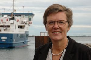 Danske Småøer håber på lang periode med billige billetter