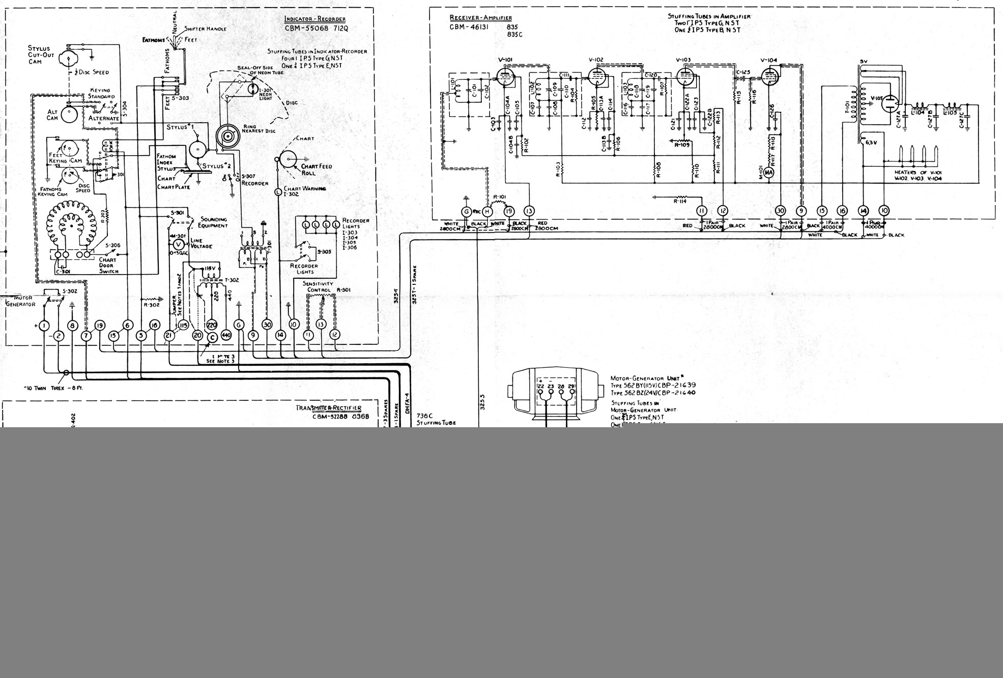 6 15 Wiring Diagram