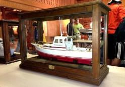 Carolina Maritime Model Society