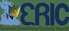 ERIC Company Logo