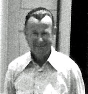 H John Milne