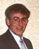 Graham Turner, Manager ZLW