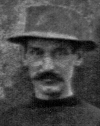 Eugene Reinhard