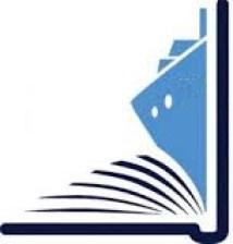 ship-book