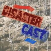 DisasterCast Icon
