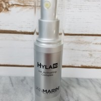 Jan Marini Skin Research Hyla3D Hyaluronic Acid Activating Complex - *AND GIVEAWAY*