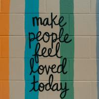 25 Random Acts of Kindness To Inspire You