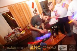 glow_party14