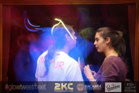 glow_party17