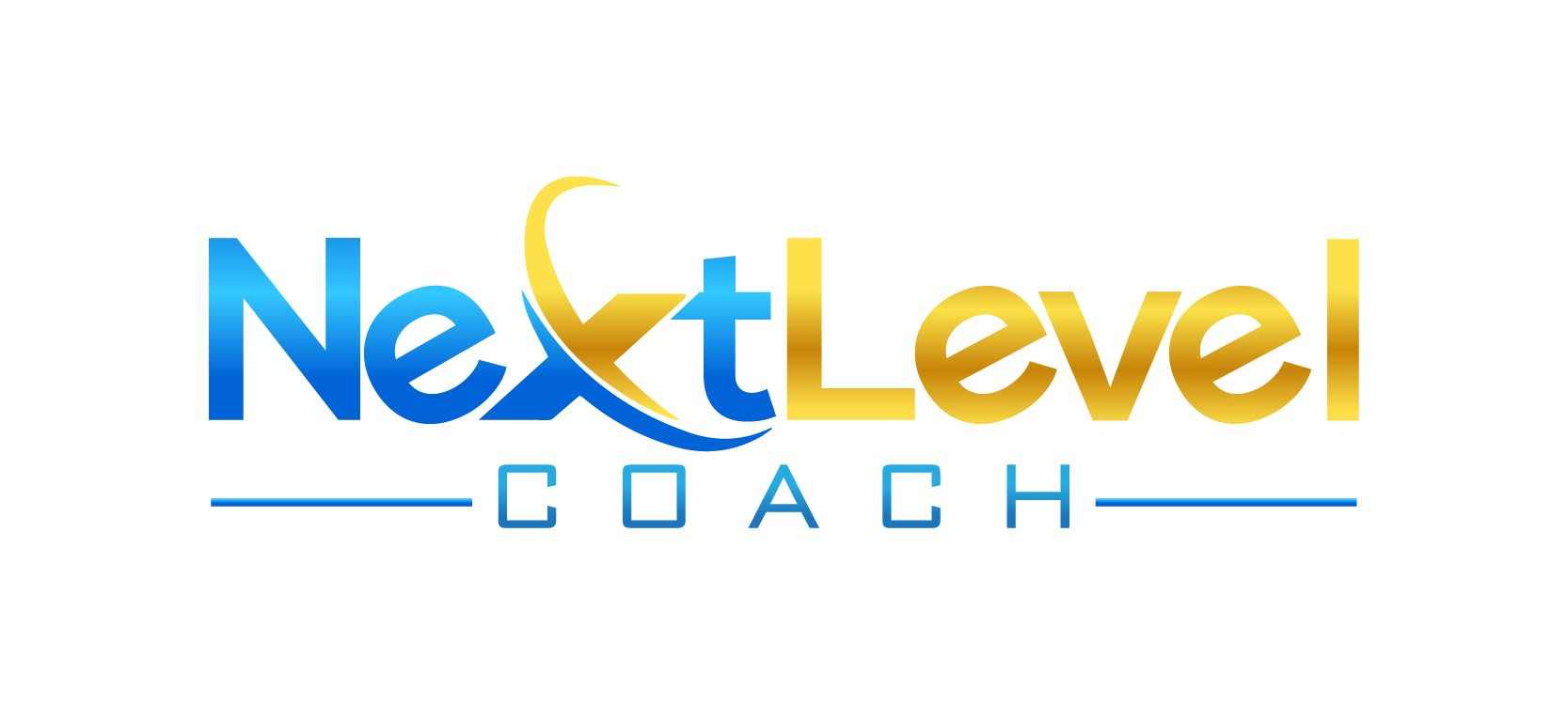Business Coach & Consultant