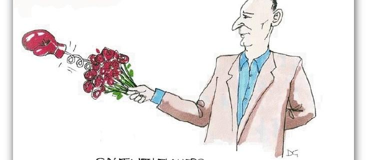 Illustration: Don Grant