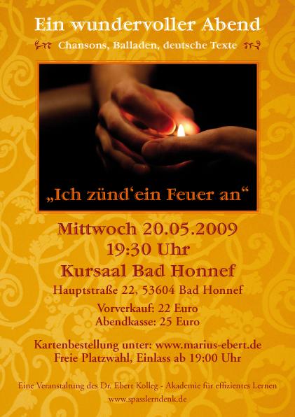 090505 Flyer Konzert.indd