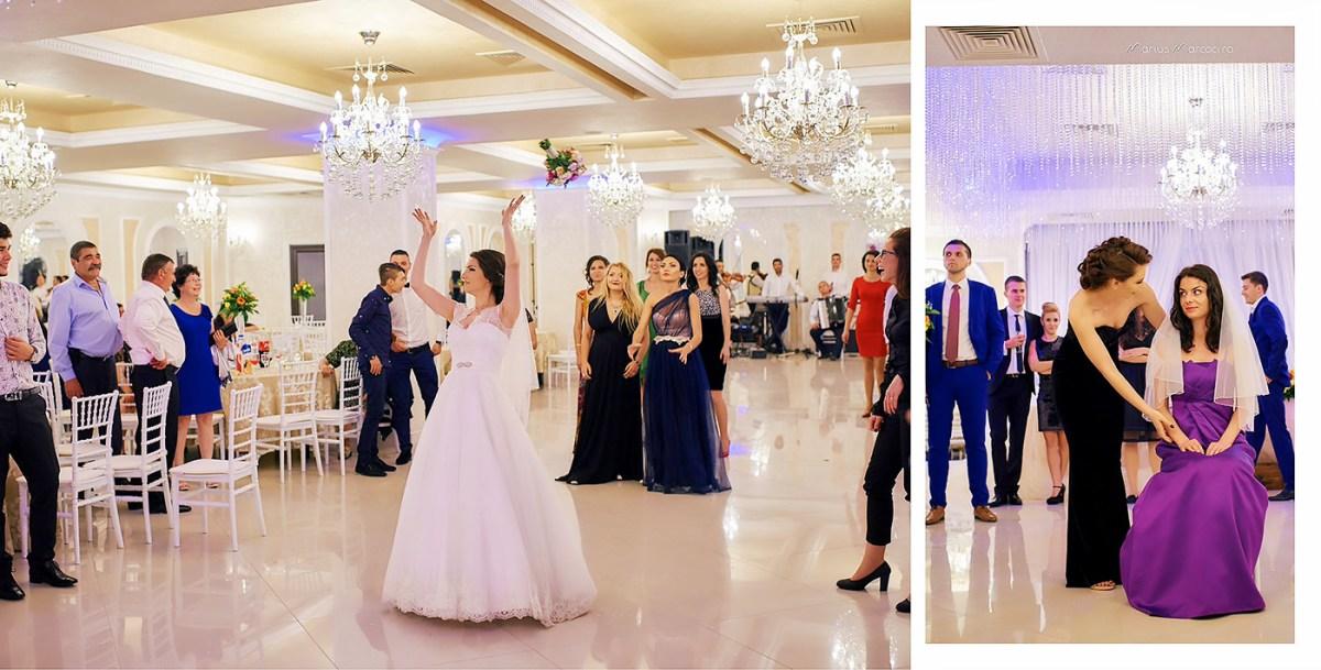 fotograf-profesionist-nunta-craiova-marius-marcoci-124