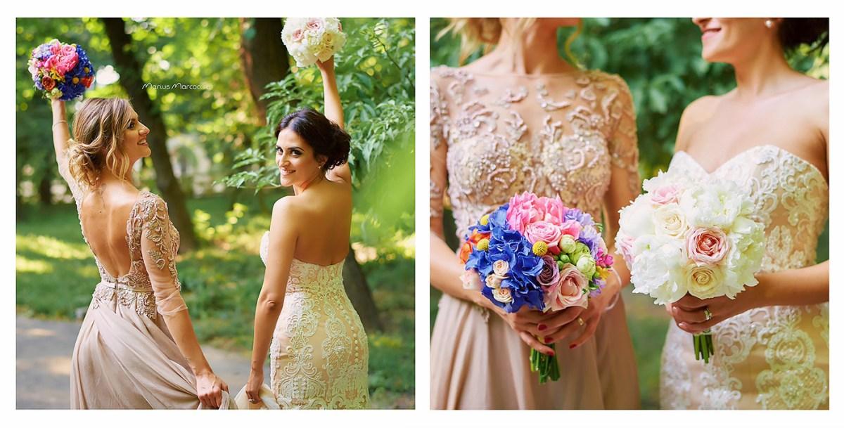 fotograf-nunta-caracal-marius-marcoci-adnana-alin-56