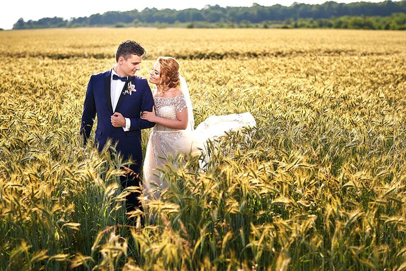fotograf-nunta-marius-marcoci