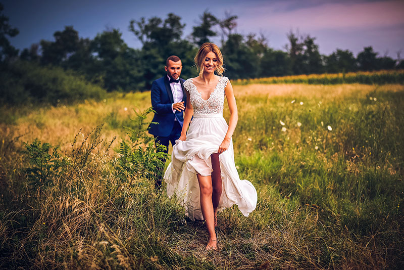 fotograf-nunta-mariusmarcoci-craiova