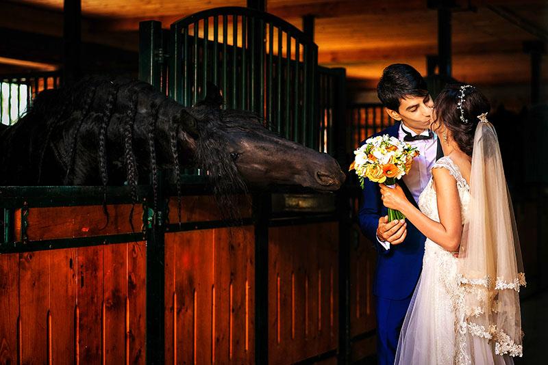 fotografie-nunta-craiova-marius-marcoci