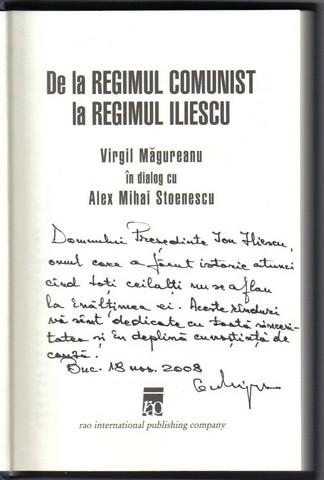 magureanu-iliescu