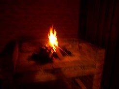 Fuego 02