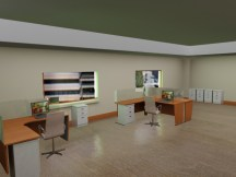 Render_Incapere