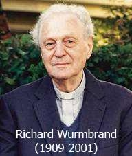 richard-wurmbrand