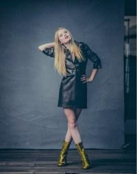 Photography: Mariusz Jeglinski |@mariuszjeglinski