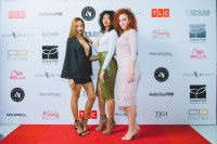 Global Beauty Masters Media Launch at Christopher Guy, Beverly Hills, CA