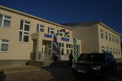 shkola-sandugach