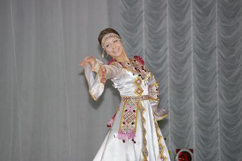andrejeva
