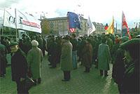 miting_izhevsk1