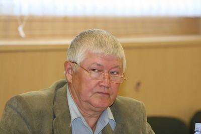 Павел Бикмурзин