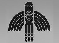 Логотип МАФУН
