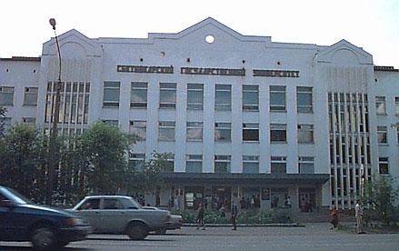 Сыктывкарский госуниверситет набирает будущих национальных филологов в коми деревнях