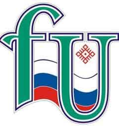 Финно-угорский центр России отметит Дни родственных народов