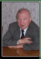 Леонид Гаранин
