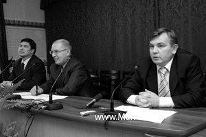 majatul_press-konferencija