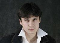 rechkin_aleksandr_izi